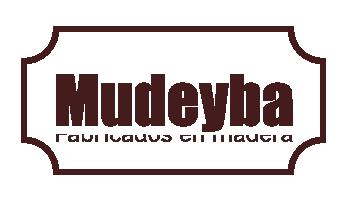 Mudeyba