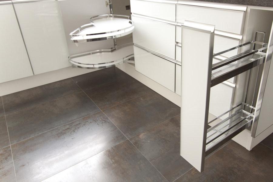 Fabrica de herrajes para muebles de cocina - Muebles accesorios cocina ...